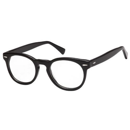 Oprawa okularowa a95 marki Sunoptic