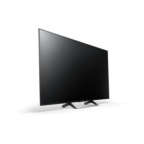TV LED Sony KD-55XE8505