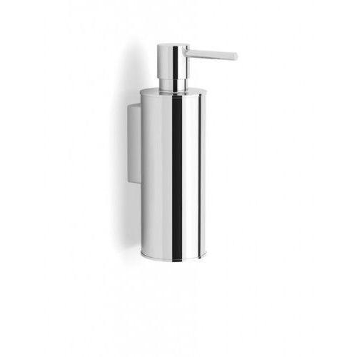 Stella dozownik do mydła w płynie 0,15l, mocowanie lift & clean 17.001