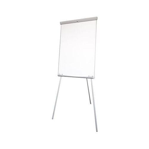 Flipchart ecoboards tf01 eco 70x100 gratisy marki 2x3