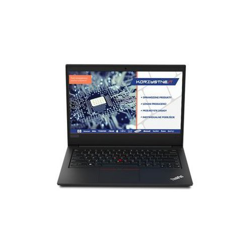 Lenovo ThinkPad 20NE000JPB