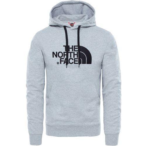 Bluza drew peak pullover hoodie t0a0tedyx, The north face, M-XXL
