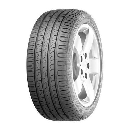 Barum Bravuris 3 195/50 R15 82 H