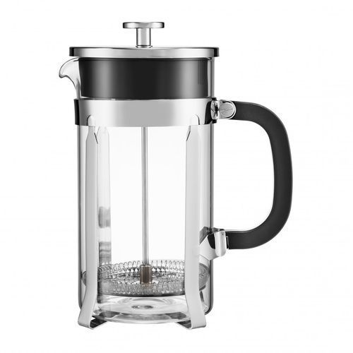 Ambition Zaparzacz do kawy barista 1000 ml - french press (5904134944009)