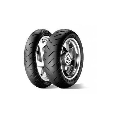 Dunlop opona 250/40r18 81v tl elite 3 18
