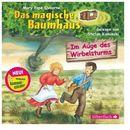 Pope osborne, mary Das magische baumhaus -.. zdjęcie 1