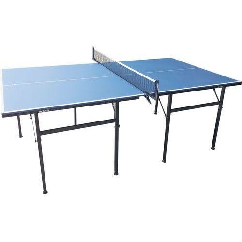 Stół do tenisa stołowego BUFFALO 75% wewnętrzny