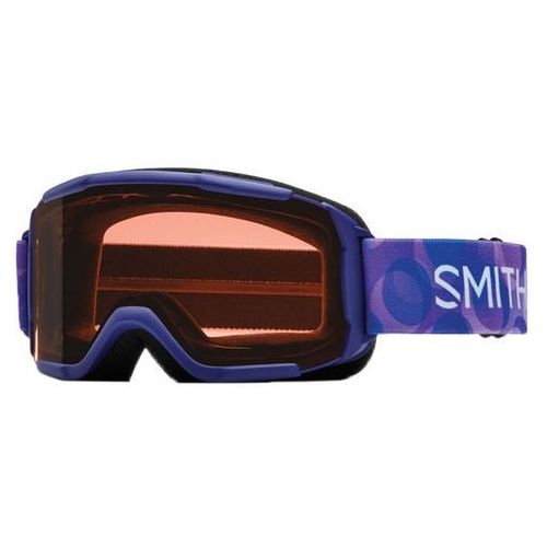 Smith goggles Gogle narciarskie smith daredevil kids dd2edlp17
