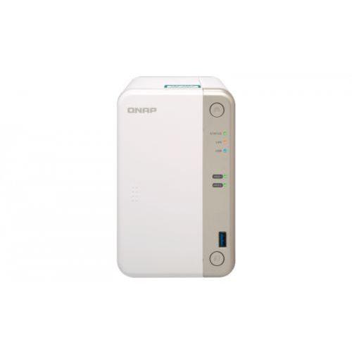QNAP TS-251B-2G (4713213513750)