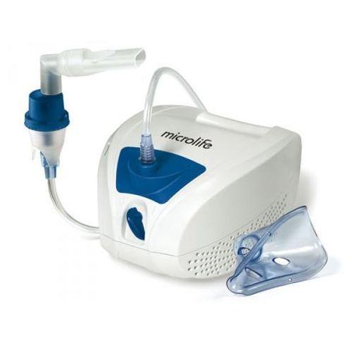 Microlife ag Inhalator microlife neb100 b. Najniższe ceny, najlepsze promocje w sklepach, opinie.