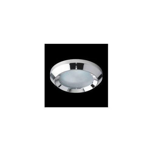Oczko halogenowe 71043 1X50W GU10 71043 EMITHOR, 71043