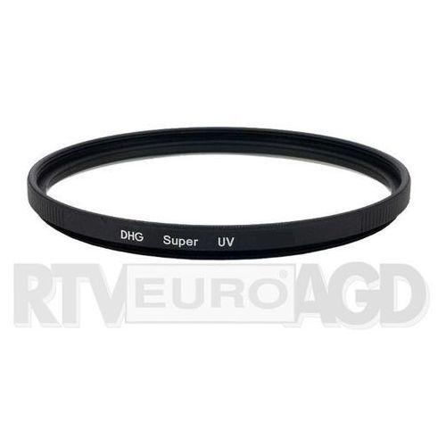 Marumi Super DHG UV (L370) 105mm - produkt w magazynie - szybka wysyłka!