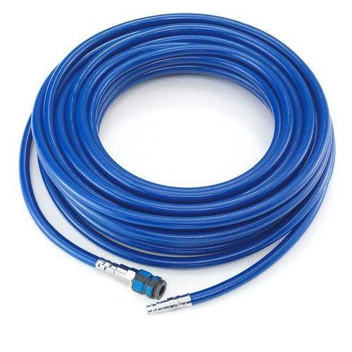 Aj produkty Wąż pneumatyczny, 20 m