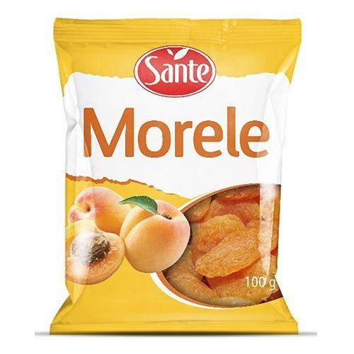 Morele 100 g Sante (5900617013675)