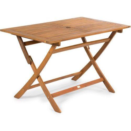 Fieldmann stół ogrodowy fdzn 4011 (8590669193974)