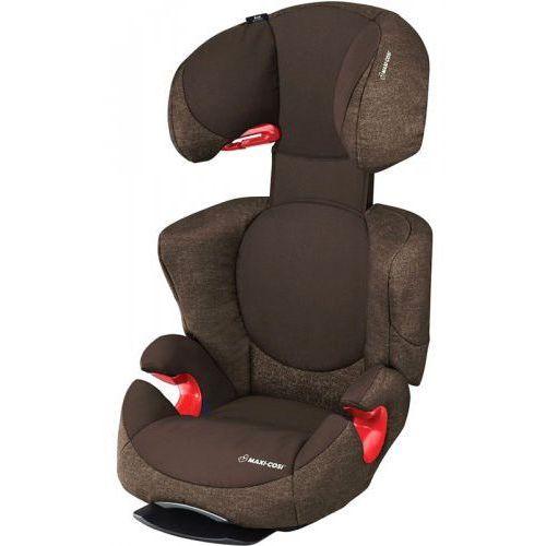 Maxi cosi Maxi-cosi fotelik samochodowy rodi airprotect nomad brown