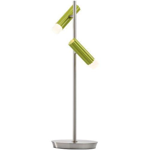 Regenbogen Lampa stołowa techno - 705030402 - mw - black friday - 21-26 listopada