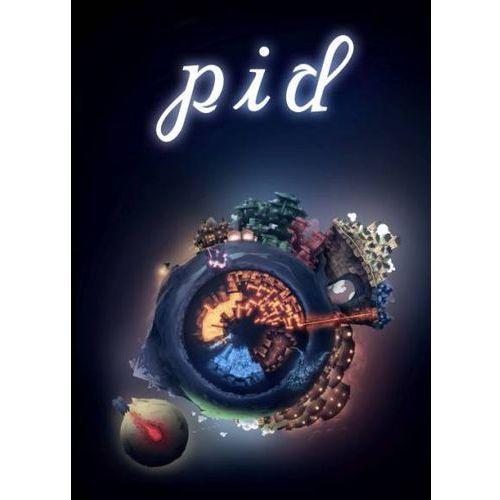 Pid (PC)