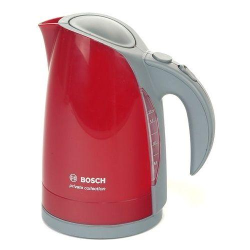 KLEIN Czajnik dziecięcy Bosch (4009847095480)