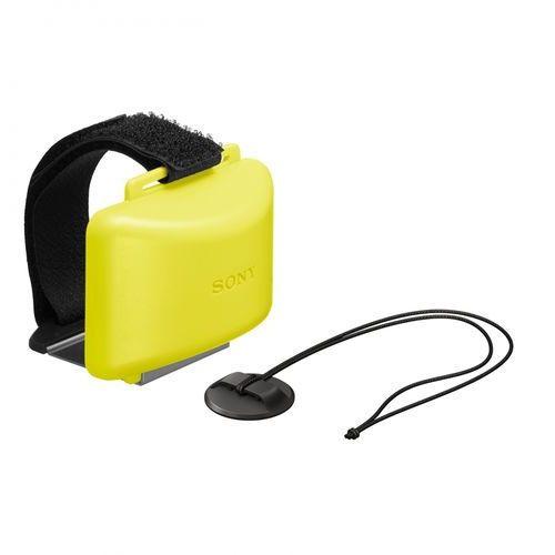 Sony  pływak action cam akafl2.syh darmowy odbiór w 20 miastach! (4905524961478)