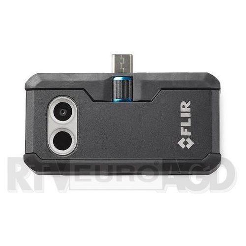 Flir One Pro LT Kamera termowizyjna Android Micro-USB