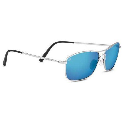 Okulary słoneczne corleone polarized 8418 marki Serengeti