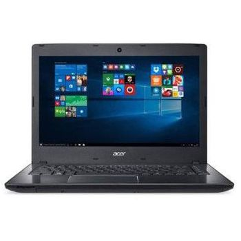 Acer TravelMate NX.VE6EP.003
