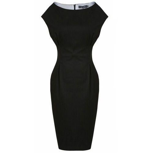 390234db68 Suknie i sukienki Producent  Bialcon