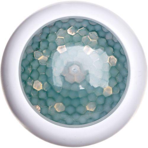 or-la-1401 lampka nocna led z czujnikiem ruchu marki Orno