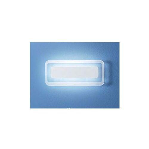 Antille kinkiet 8885 marki Linea light