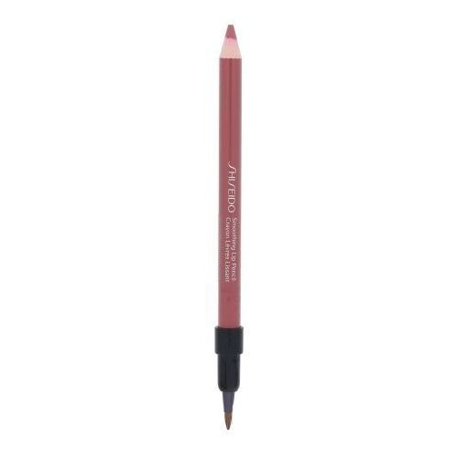 smoothing lip pencil 1,4g w konturówka do ust tester rs303 mauve marki Shiseido
