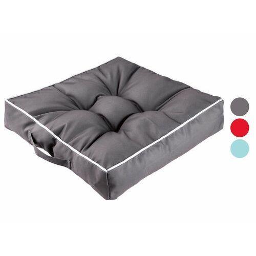poduszka 39 x 39 cm, 1 sztuka marki Florabest®