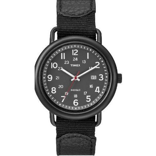Timex T2P014