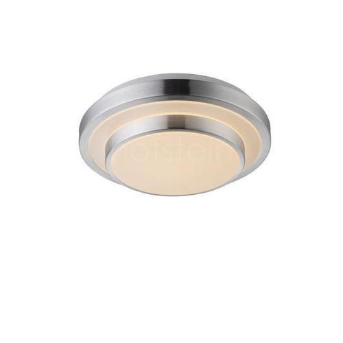 Globo Lampa sufitowa LED Szkło, 1-punktowy - - Obszar wewnętrzny - I - Czas dostawy: od 6-10 dni roboczych