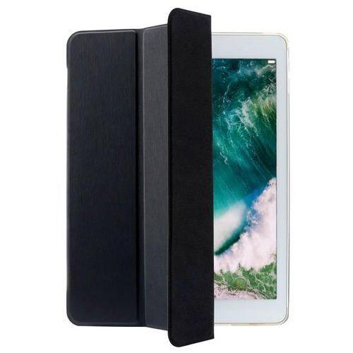 Etui fold clear pen holder apple ipad 9.7 (2017/2018) czarny marki Hama
