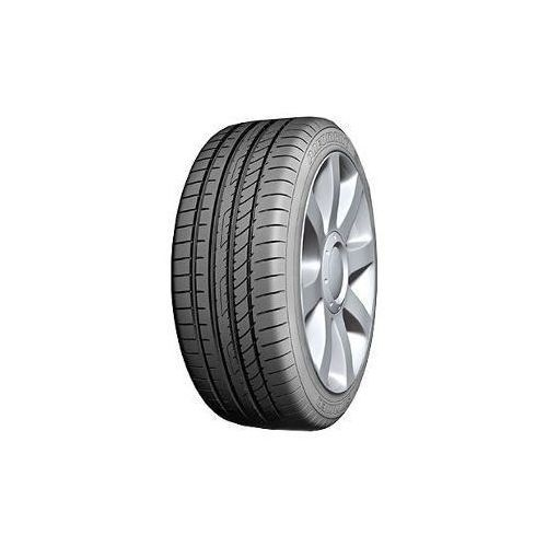 Pneumant Summer UHP2 235/45 R17 97 Y