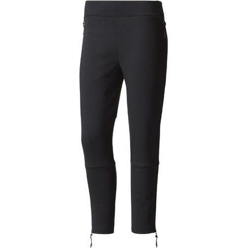 Spodnie adidas Id Glory 7/8 Skinny BQ9456, 1 rozmiar
