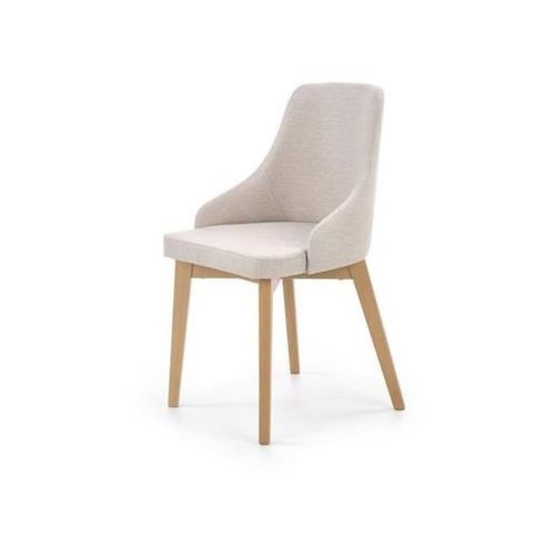 Nowoczesne krzesło timoteo marki Style furniture