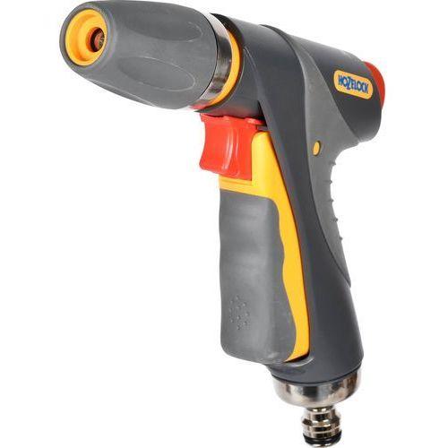 Pistolet Hozelock Jet Spray Pro, 2692 0000