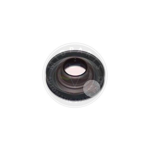 Vw ag4 095 / 096 tłok piston 3/4 (k3 clutch) marki Midparts