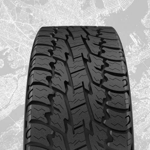 Toyo open country a/t+ ( 175/80 r16 91t ) (4981910795308)