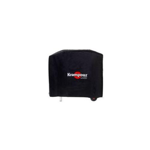 Pokrowiec Krampouz® dla wózka Plein Air Compact (3563880103126)