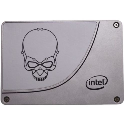 Intel Dysk 730k 240gb ssd + darmowy transport!