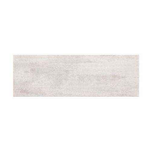 Glazura SPECTRE GREY 25 X 75 CERAMIKA COLOR (5902627434129)