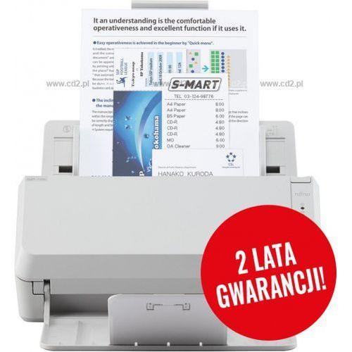 Fujitsu SP-1120 ### 2-letnia gwarancja ### Negocjuj Cenę ### Raty ### Szybkie Płatności ### Szybka Wysyłka