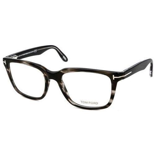 Okulary korekcyjne ft5304 093 marki Tom ford
