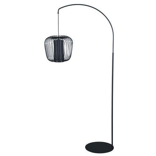Lampa K-4181 z serii FINEUS I (5901425503365)