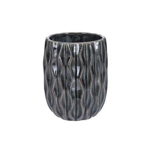 świecznik ceramiczny (8719202407150)