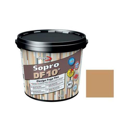 Sopro Fuga cementowa df10 karmelowy 5 kg