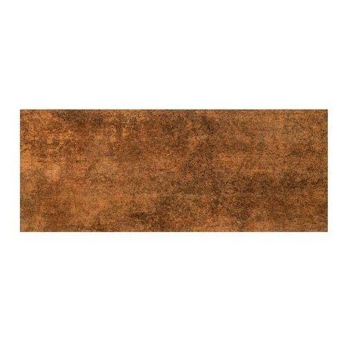 Glazura Finestra Arte 29,8 x 74,8 cm brązowa 1,34 m2 (5903238032568)